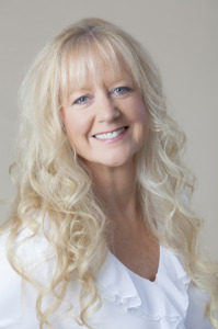 Sheri Chabot, The Color Coach San Diego